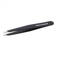 Slant Tweezer Midnight Sky
