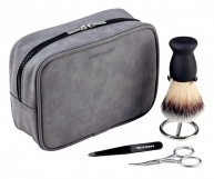 G.E.A.R. Grooming Gift Set